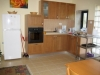kitchen_2bed_apartment
