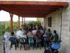 patio_people