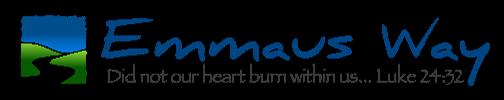 Emmaus Way