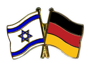 flag-pins-israel-germany
