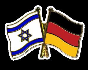 flag-pins-israel-germany